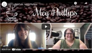 WP Coffee Talk Interview
